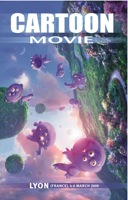 Cartoon Movie 2009